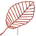 leaf-large-upperright
