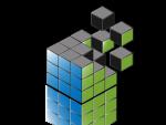 TechStrategiesInc-Icon