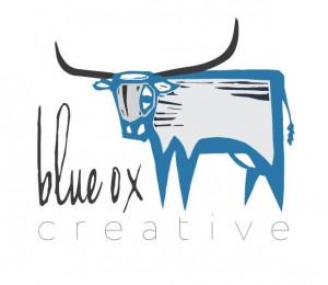 Blue Ox Creative