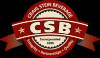 Craig Stein Beverage