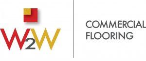 W2W Logo Horizontal